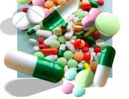 Farmakologi | AKADEMI KEPERAWATAN YPTK SOLOK